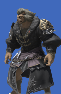 Model-Carborundum Robe of Casting-Male-Hrothgar.png
