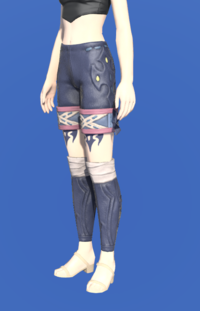 Model-Channeler's Halfslops-Female-Hyur.png
