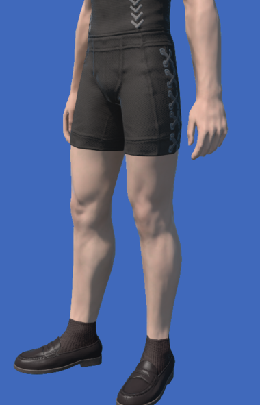 Model-Collegiate Shoes (Short Socks)-Male-Hyur.png