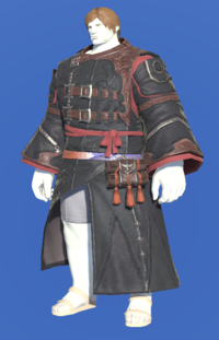 Model-Common Makai Sun Guide's Oilskin-Male-Roe.png