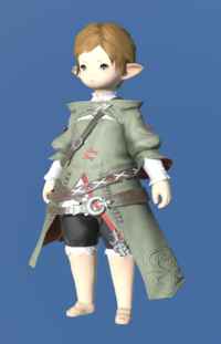 Model-Cotton Dalmatica-Female-Lalafell.png