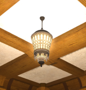 Model-Deluxe Oasis Pendant Lamp.png
