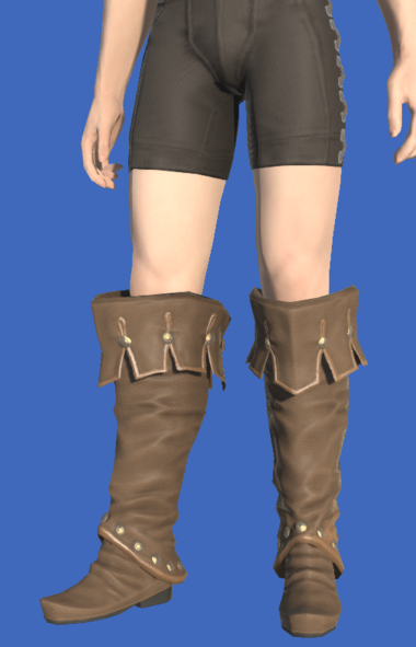 Model-Dodore Boots-Male-Hyur.png