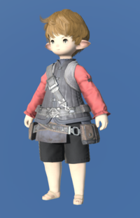 Model-Dodore Doublet-Male-Lalafell.png