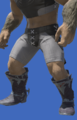 Model-Dragonskin Boots of Casting-Male-Hrothgar.png