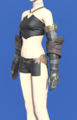 Model-Eaglebeak Gauntlets-Female-Hyur.png