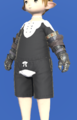 Model-Eaglebeak Gauntlets-Male-Lalafell.png