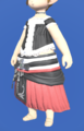 Model-Far Eastern Noble's Petticoat-Female-Lalafell.png