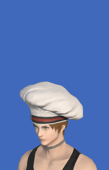 Model-Galleymaster's Toque-Male-Hyur.png