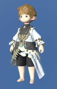 Model-Gemkeep's Gown-Male-Lalafell.png