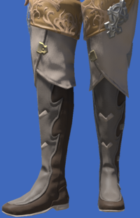 Model-Gunner's Thighboots +2-Female-Viera.png