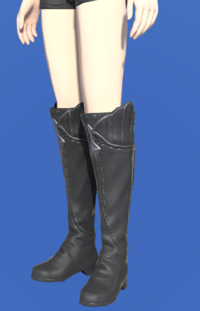 Model-Halonic Exorcist's Thighboots-Female-Hyur.png