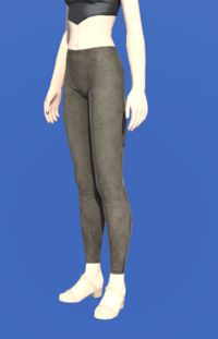 Model-Harlequin's Tights-Female-Hyur.png