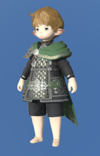 Model-High Steel Scale Mail of Fending-Male-Lalafell.png