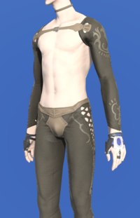 Model-Ivalician Oracle's Halfgloves-Male-Elezen.png