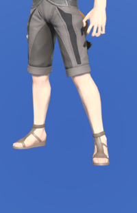 Model-Leather Sandals-Male-Miqote.png