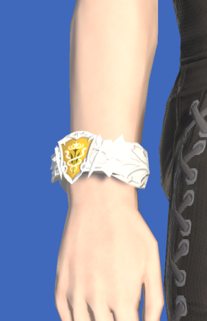 Model-Lily and Serpent Bracelet.png
