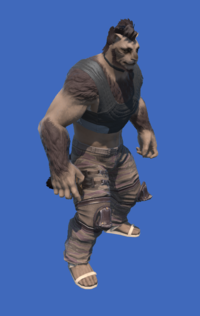 Model-Obsolete Android's Trousers of Striking-Male-Hrothgar.png