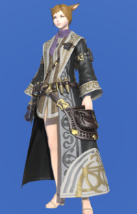 Model-Ramie Robe of Casting-Female-Miqote.png