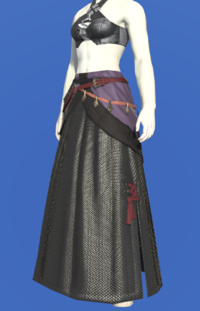 Model-Ruby Cotton Longkilt-Female-Roe.png
