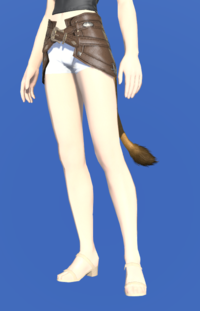 Model-Scion Liberator's Pantalettes-Female-Miqote.png