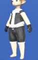 Model-Serpentskin Dress Gloves of Casting-Female-Lalafell.png