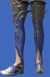 Model-Serpentskin Thighboots of Scouting-Female-Viera.png