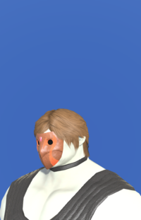 Model-Storm Sergeant's Mask-Male-Roe.png