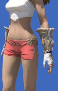Model-Tackleking's Fingerless Gloves-Female-Viera.png