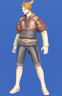 Model-Toadskin Jerkin-Male-Miqote.png