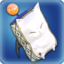 Munificent Moggle Mogtome Icon.png