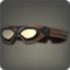 Mythrite Goggles of Gathering Icon.png