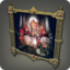 The Sultana's Seven Icon.png