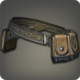 Boarskin Tool Belt Icon.png