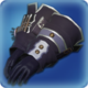 Boltking's Gloves Icon.png