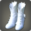 Bootlets of Eternal Innocence Icon.png