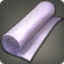 Chimerical Felt Icon.png