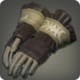 Dhalmelskin Gloves Icon.png