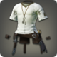 Linen Survival Shirt Icon.png