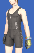 Model-Abes Gloves-Male-Hyur.png