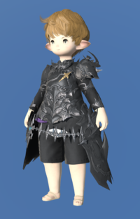 Model-Abyss Cuirass-Male-Lalafell.png