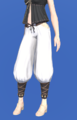 Model-Ala Mhigan Bottoms of Gathering-Female-AuRa.png