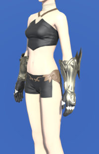Model-Alexandrian Gauntlets of Fending-Female-Hyur.png