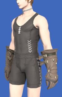 Model-Archaeoskin Gloves of Gathering-Male-Hyur.png