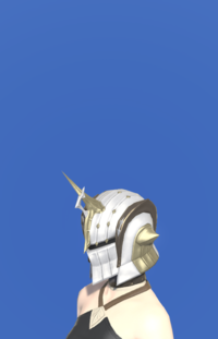 Model-Augmented Lost Allagan Helm of Fending-Female-Hyur.png