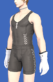 Model-Augmented Shire Conservator's Gloves-Male-Hyur.png
