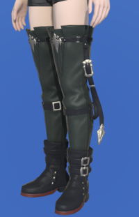 Model-Augmented Shire Emissary's Thighboots-Female-Hyur.png