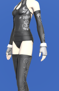 Model-Blessed Halfgloves-Female-Elezen.png