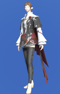 Model-Coat of the Lost Thief-Female-Elezen.png