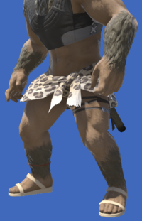 Model-Coeurl Beach Maro-Male-Hrothgar.png